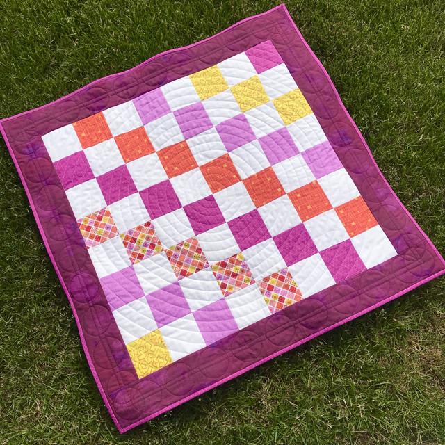 Spiral Squares H2H Baby Quilt.jpg