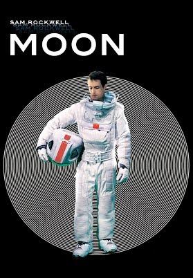 მთვარე,MOON