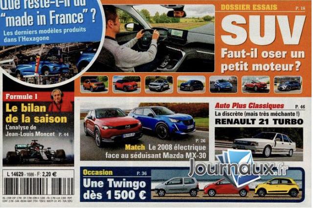 [Presse] Les magazines auto ! - Page 36 E5361793-D627-488-A-9-CC9-0-F62275-E6-BB1