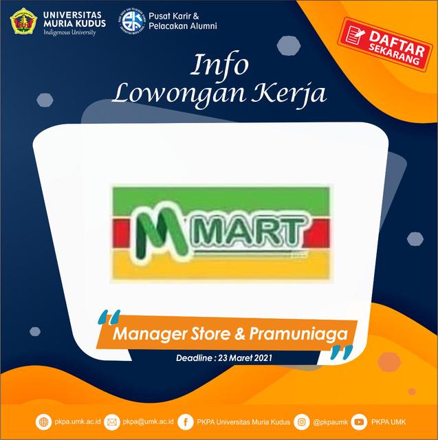 M-Mart1