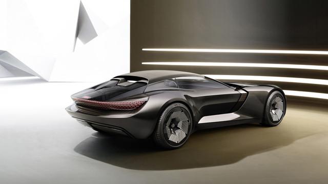 2021 - [Audi] Sky Sphere  250-EE010-18-E0-4-EBF-8-D4-D-0-F0305500-C9-D