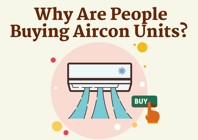 Why-Are-People-Buying-Aircon-Units