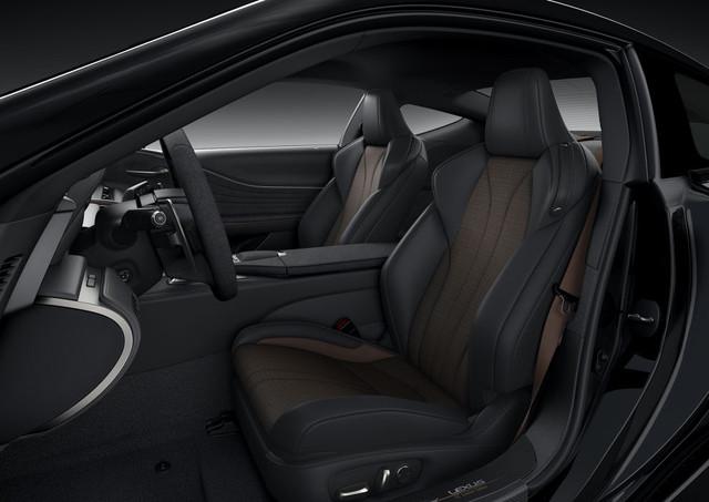 2016 - [Lexus] LC 500 - Page 8 84-A64513-0-E7-D-45-F4-839-D-D60-FB727-F22-B