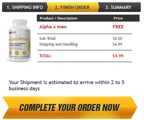Alpha-X-Men-Free