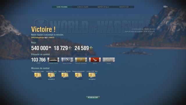 https://i.ibb.co/YPBY7ZM/World-of-warships-Screenshot-2019-04-28-21-46-40-60.png
