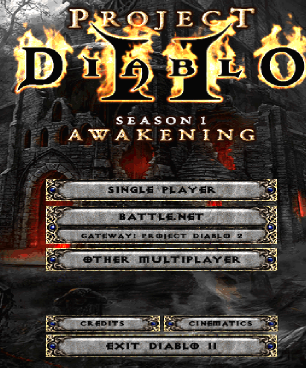 Project-Diablo-2-pikseloza-2.png