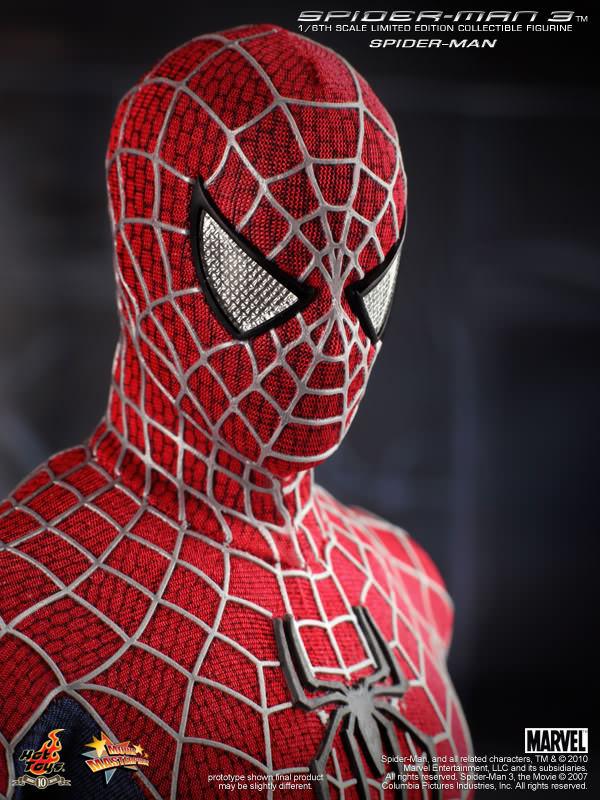 https://i.ibb.co/YPDyC2B/mms143-spiderman16.jpg