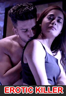 Erotic Killer (2021) Hindi Lolypop Short Film 720p Watch Online