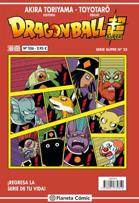 portada-dragon-ball-serie-roja-n-236-vol5-akira-toriyama-201907171357.jpg