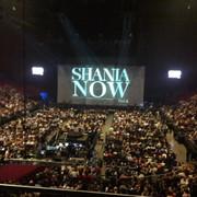 shania-nowtour-sydney121518-1