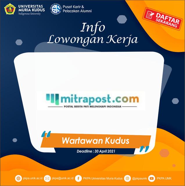 mitrapost1