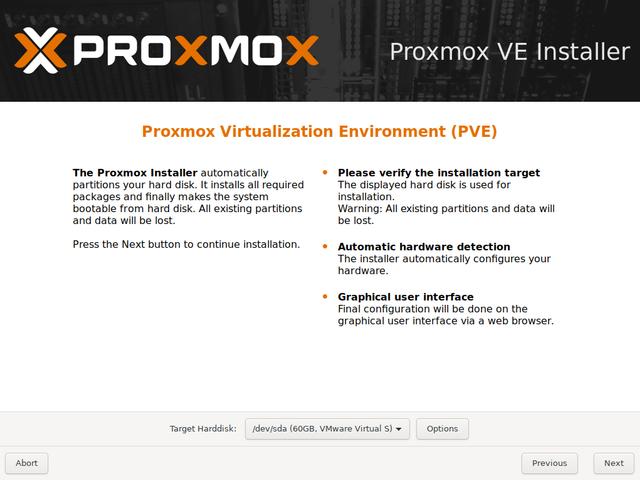 [Bild: proxmox-setup-disk.png]