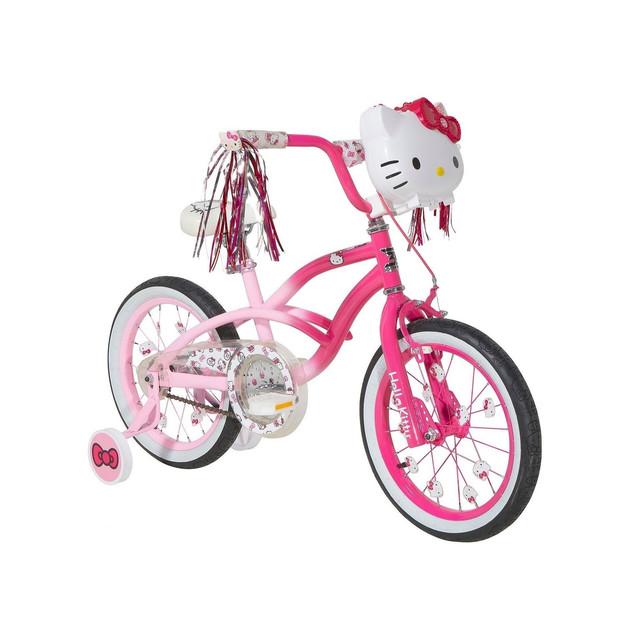 16-Hello-Kitty-Bike-cb49517a-0107-468a-b8d2-feb057fff059.jpg