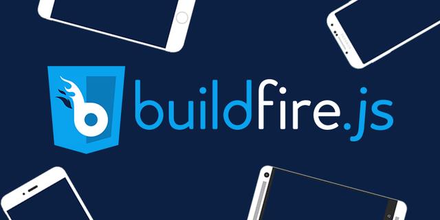 Buildfire-js
