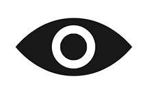 viewer-icon-10