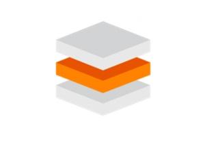 sugar-sell-logo