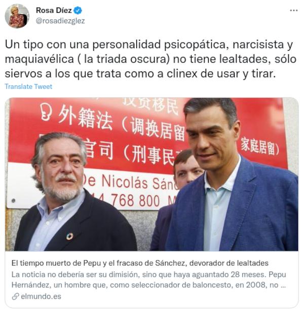 Fundación ideas y grupo PRISA, Pedro Sánchez Susana Díaz & Co, el topic del PSOE - Página 20 Jpgrx1