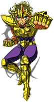 Jabu-front-gold.jpg