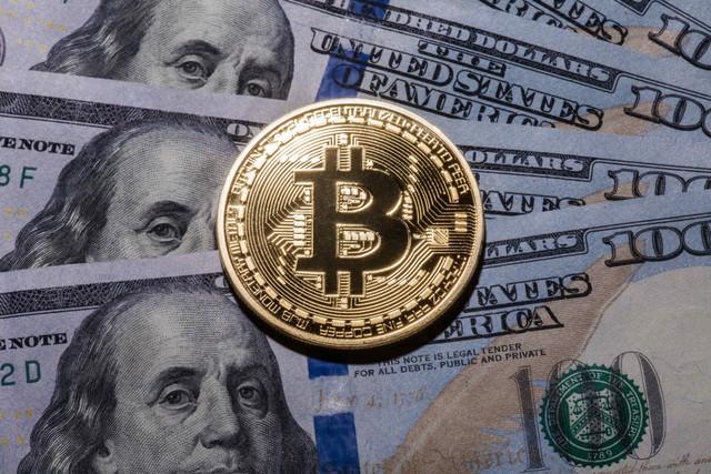 bitcoin-dollar-e1490202454628