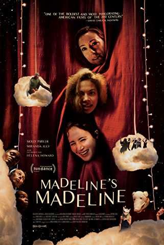 Madeline's Madeline 2018 Download English 720p