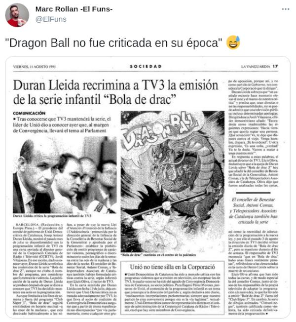 DRAGON BALL - Página 14 Jpgrx11a935