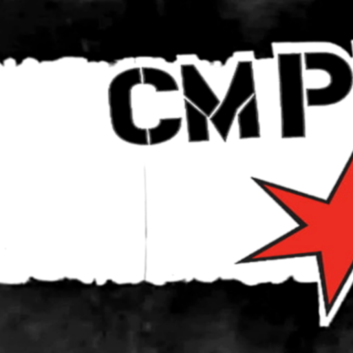 512-x-512-CM-Punk-L.png