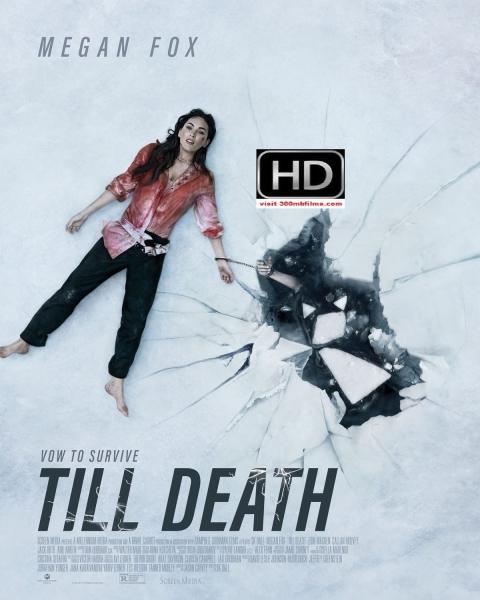 Till Death (2021) 720p WEB-DL 575MB nItRo