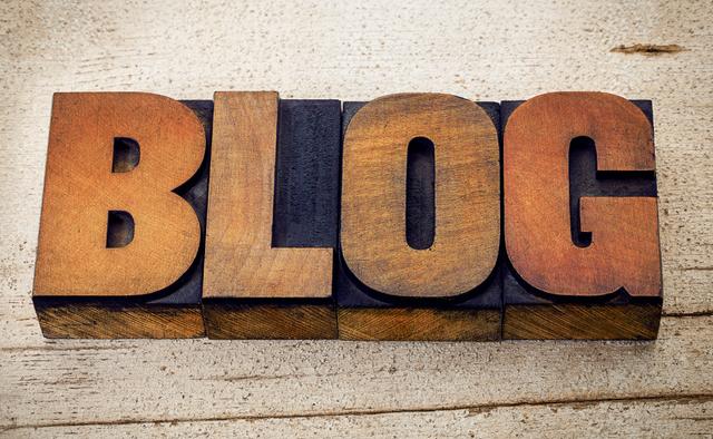 Blog-madera-menor-calidad