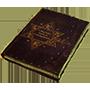 https://i.ibb.co/YPqB5yN/Guide-to-Transfiguration-book.png