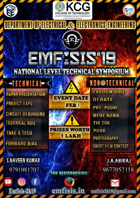 EMFISIS-Poster.jpg