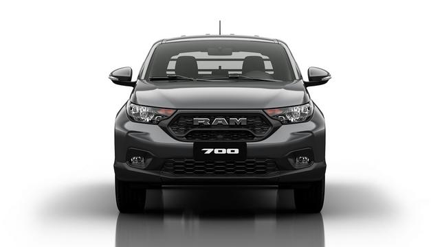 2020 - [Fiat] Strada - Page 3 7-EB948-F3-22-E0-48-AB-AA92-50-CEF60-BBAE2