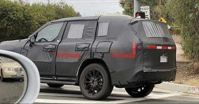 2023 - [Lexus] LX IV 6-D50-BEE8-295-A-4-DAA-9-ED5-6-F5-F3816-E9-B6