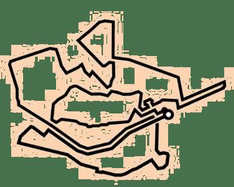recorrido-linea-maraton-sevilla-travelmarathon-es