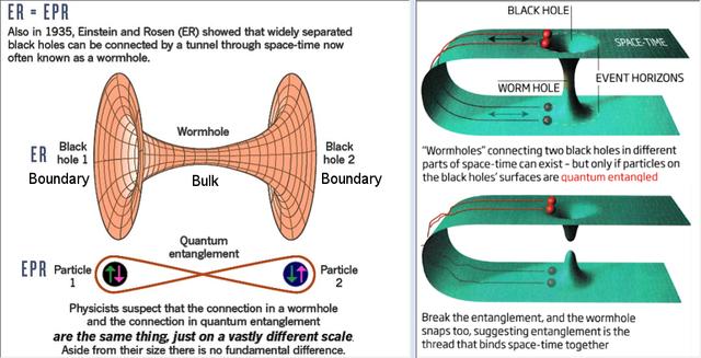 I15-71-entanglement04.png