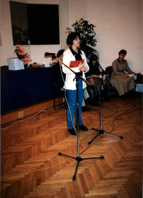 26-Edita-Juzbasic