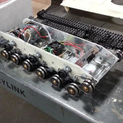 Strato50's IS-3 Build (PIC HEAVY OMG) 20150216-024944-zpszrz8ypty