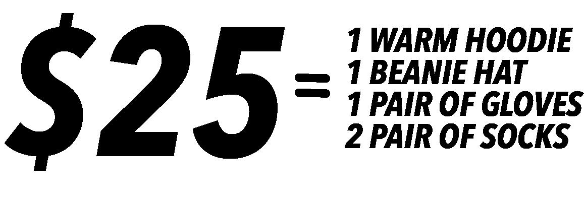 H4-H2020-25
