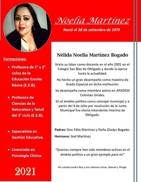 Noelia-Mart-nez-original-page-0001