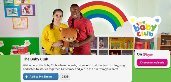 2020-09-30-1404-cbeebies-the-baby-club-00a.jpg