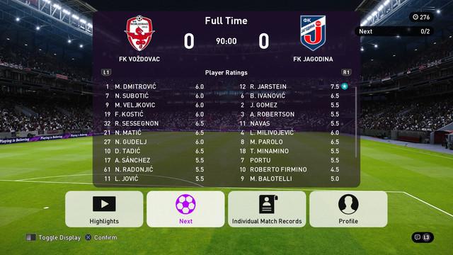 e-Football-PES-2020-20200420213322.jpg
