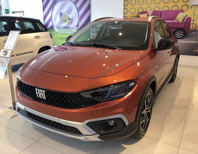 2016 - [Fiat] Tipo 5 portes & SW - Page 23 DEEA1-B5-F-A05-D-41-CA-9-F02-B107-A5-DAAB5-B