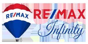 Re-Max-Infiniti