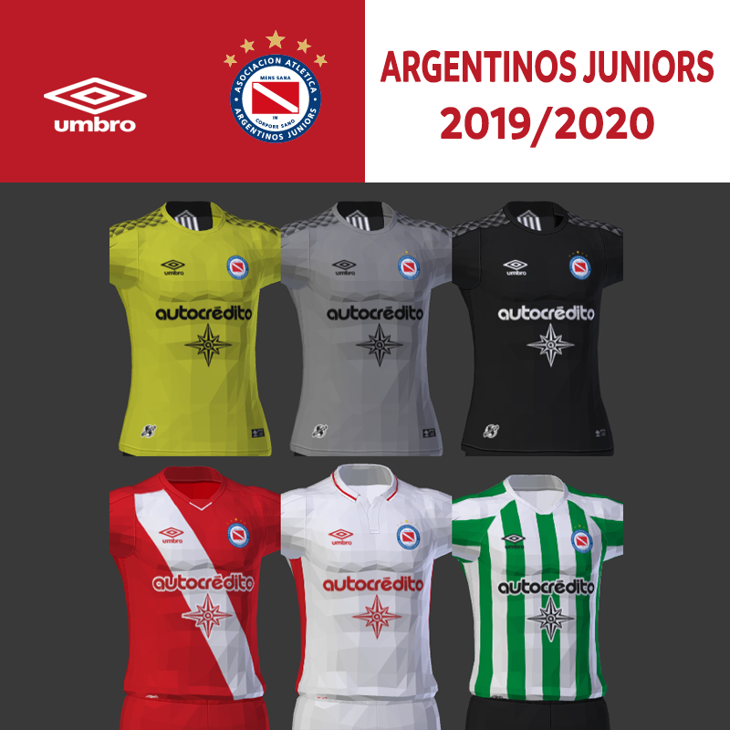 [Image: argentinos-2019-2020.png]