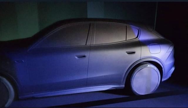 2021 - [Maserati] Grecale  5-DEA0974-09-F5-4714-A0-F7-14-FD7-C62-F898