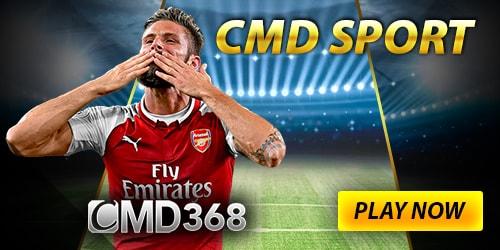 cmd-sport, cmdbet, cmd368, daftar cmd368