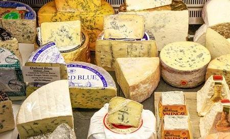 buy-cheese-online