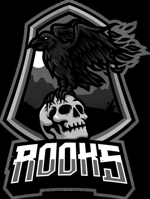 Rooks-transparent.png