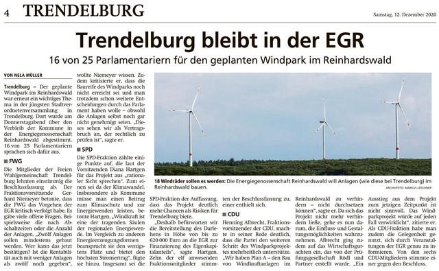 2020-12-12-HNA-Trendelburg-bleibt-in-der-EGR