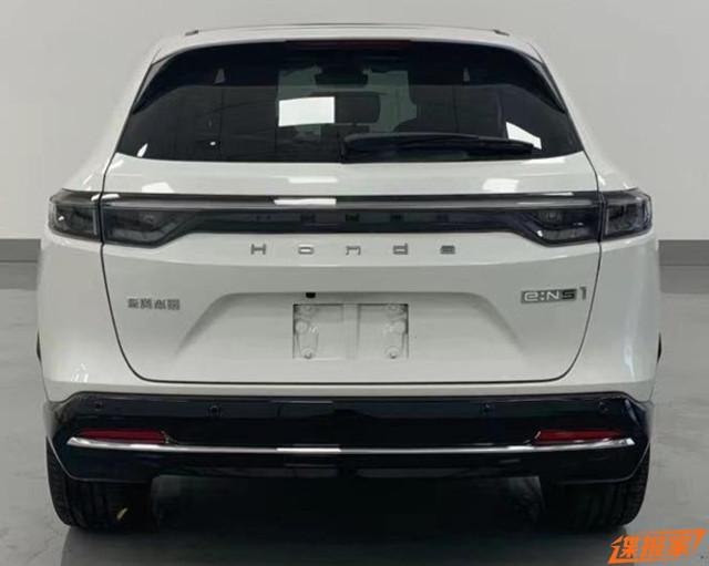 2021 - [Honda] HR-V/Vezel - Page 3 0692-D86-C-6-DCB-4-FD2-9921-05-F2983450-B9