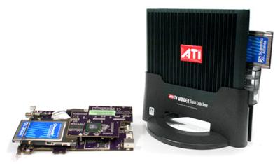 [Image: ati-cablecard-setup.jpg]